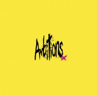 News Added Nov 23, 2016 Japanese rock band ONE OK ROCK announced the official release date of their English-language album Ambitions, to be released January 11th. Ambitions will have collaborations from Avril Lavigne, Alex Gaskarth and the Australian band 5 Seconds of Summer. Submitted By Adam Shewan Source hasitleaked.com Track list: Added Nov 23, 2016 […]