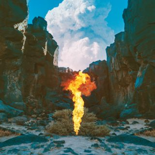 "News Added Nov 03, 2016 Well known ambient pop pioneer Bonobo has announced a new album. It follow's 2013's ""The North Borders"". The album will feature artists such as Nick Murphy (Chet Faker) and Rhye among others. Bonobo has also shared the single and video for the new song ""Kerala"". The album is out January […]"