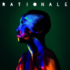 "News Added Nov 24, 2016 UK artist RATIONALE, quickly developing as one of 2016's most vital breaking artists, will release his self-titled debut album March 3, 2017 via Warner Bros. Records. The album features lead single ""Palms,"" which premiered as BBC Radio 1's ""Hottest Record,"" as well as three of the tracks that have been […]"