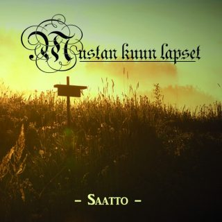 "News Added Nov 20, 2016 Legendary finnish dark metal group Mustan Kuun Lapset suddenly resurrected last year from the depths of abyss since ending their career in 2007. The time has come for a new MKL material and the band is about to release a new album via Inverse Records named ""Saatto"". Saatto is the […]"