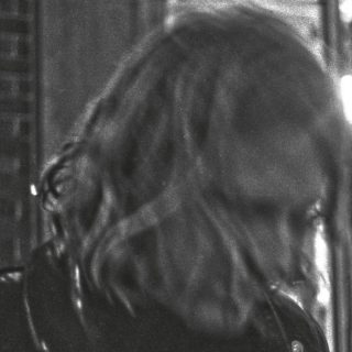 """News Added Nov 15, 2016 Well-known California noise rocker Ty Segall has announced a new self-titled album. This will be Ty's ninth studio album and second self titled album (his first was his debut). This new album will follow """"Emotional Mugger"""" which came early out this year. Ty has shared a new single along with […]"""