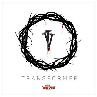 "News Added Dec 08, 2016 In The Verse is a four-piece Christian Hard Rock band based out of Milwaukee, WI. Their mission is to bring the message of Christ back into the lime-light with uncompromising, deep lyrical content while maintaining a rich musical experience. Their debut album is titled ""Transformer"" and was funded by fans […]"