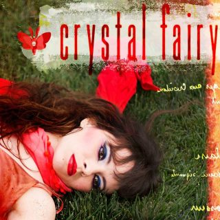 "News Added Dec 21, 2016 Crystal Fairy are a new band featuring Melvins' Buzz Osborne and Dale Crover, At the Drive-In/The Mars Volta's Omar Rodríguez-López, and Teri Gender Bender of Le Butcherettes. Ahead of their self-titled debut album (out February 24 on Ipecac), they've shared a new song called ""Chiseler."" ""It was so much fun […]"