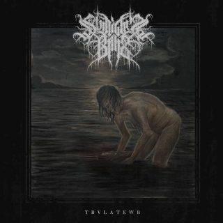 News Added Dec 23, 2016 SUNLIGHT'S BANE was started original under the name TRAITOR in 2011 by several friends whose bands had been playing together for years. All members wanted to start a band that would simply strip themselves of the clean and organized approach to aggressive music that had become commonplace and focus on […]
