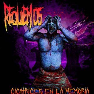 News Added Dec 28, 2016 Requiem-05 es una banda con influencias deathcore/metalcore formada en 2015 por los integrantes Henry Cruz (vocalista) Eliseo Sanchez (guitarrista) Christian Sanchez (baterista) Jaime Moran (bajista) y Manuel Galan (guitarrista), su debut fue en el men at rock del 2015 y han hecho presentaciones en diversos shows como el rock N […]