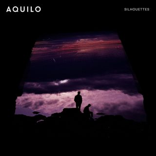 News Added Dec 12, 2016 'Silhouettes' is the offical debut album of the alternative musical duo, Aquilo. Scheduled for release on the 27th January, 2017, the album showcases singles from their previous EP's; songs like 'I Gave It All' from the Human EP and 'Waiting' from the Calling Me EP will make a return, along […]