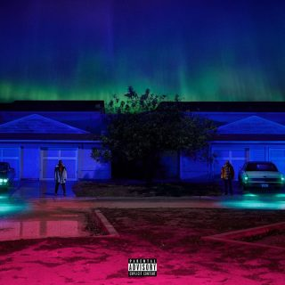 "News Added Dec 23, 2016 Big Sean has finally annouinced the title of his highly anticipated fourth solo album with Def Jam. A handful of singles released by Sean in the last year have been cut from the album, with the sole exception being ""Bounce Back"" which was recently released. ""I Decided."" is set to […]"