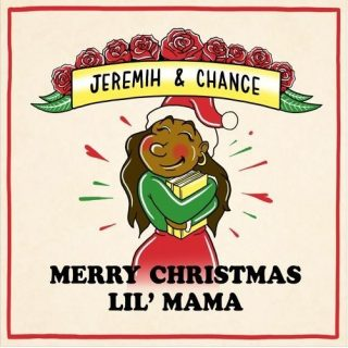 """News Added Dec 22, 2016 Chance The Rapper just released a brand new surprise collaborative holiday mixtape wit R&B singer Jeremih. """"Merry Christmas Lil' Mama"""" is a 9-track project that was released for free overnight via Chance's Soundcloud. It is Chance's first project since his """"Coloring Book"""" tape dropped back in May. Submitted By RTJ […]"""