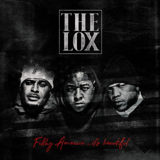 "News Added Dec 02, 2016 Today, Roc Nation made a blockbuster announcement, they've inked a new deal with Rap trio The Lox (comprised of Jadakiss, Styles P and Sheek Louch). Roc Nation will be releasing the third studio album from the group ""Filthy America... It's Beautiful"" on December 16th, 2016. It will be their first […]"