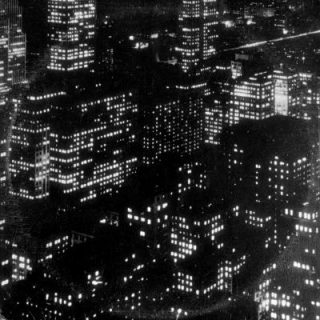 """News Added Jan 17, 2017 Canadian folk band Timber Timbre announced their next release, """"Sincerely, Future Pollution"""", earlier today through NPR. The album will be out April 7 and it is """"heavily shaped by 2016's political upheaval"""". """"Sewer Blues"""", the first single of the album, is """"a dark take on the state of America"""". This […]"""