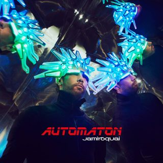 News Added Jan 16, 2017 Jamiroquai fans are currently losing their shit and for good reason, as the band apparently have a new album ready to drop. This exciting news came along with a full track list that popped up in a forum over the weekend, leaving everyone in a state of surprise as the […]