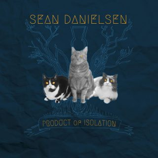 "News Added Jan 12, 2017 Sean Danielsen, is best known for his work as the lead guitarist and vocalist for the Rock band Smile Empty Soul. Over the course of his solo career, he has released 2 critically acclaimed EPs, and has announced the release date for his debut full length. ""Product of Isolation""will be […]"