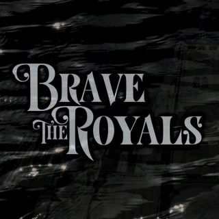 """News Added Jan 04, 2017 Brave the Royals is a Hard Rock/Metal band founded by Brian Vodinh, who is also the guitarist for the veteran rock band 10 Years. Brave the Royals' debut self titled album is out on January 13th worldwide, and follows the critically acclaimed promo single """"Break My Bones"""". Submitted By Kingdom […]"""
