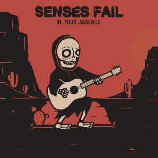 News Added Jan 26, 2017 Senses Fail will celebrate their 15th anniversary as a band with a headlining North American tour in the spring of 2017. The band will be performing their critically acclaimed 2006 album, Still Searching, in its entirety along with other fan-favorites from the last decade and half to round out the […]