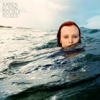 "News Added Jan 10, 2017 Karen Elson announced, via her Instagram, her sophomore album, entitled ""Double Roses"", to be released April 7th, featuring a brilliant cast of characters and produced by Jonathan Wilson. The first single, ""Distant Shore"", features Benmont Tench, San Sonic and Laura Marling. The image and artwork was made by Theo Wenner […]"
