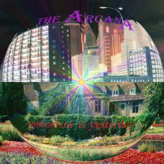 News Added Jan 04, 2017 When you came across this new album by The Arcana, the first thing that strikes you is the amazingly vibrant artwork on the cover, kind of like English country garden meets futuristic city skyline (apt considering the title). There is quite an interesting mix of styles here, definitely Beatles and […]