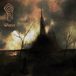 "News Added Jan 17, 2017 Atmospheric Black Metallers FEN have announced details of their fifth full-length album which is set to be released on Code666 on the 17th March. Titled ""Winter"", and produced by of Jaime Gomez Arellano at the Orgone Studios in London (ULVER, ALTAR OF PLAGUES, GRAVE MIASMA, PRIMORDIAL, SOLSTAFIR), the six-track album […]"
