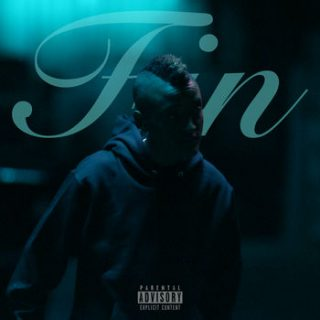 "News Added Jan 11, 2017 Today, Syd went on Zane Lowe's show on Beats 1 Radio to reveal that her debut solo album ""Fin"" will be released on February 3rd by Columbia Records. Syd is the frontwoman of Alternative R&B group The Internet and former member of the supergroup Odd Future (OFWGKTA). Production on the […]"