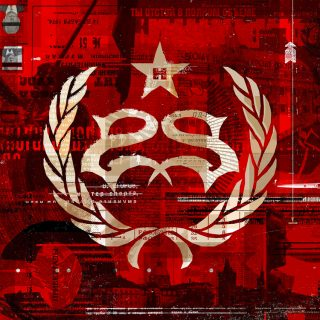 """News Added Jan 23, 2017 STONE SOUR has set """"Hydrograd"""" as the title of its new album, tentatively due this summer via Roadrunner Records. The disc is being recorded at Sphere Studios in North Hollywood, California. During this past weekend's NAMM show in Anaheim, California, STONE SOUR frontman Corey Taylor told Rock Cellar magazine about […]"""