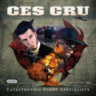 Constant energy struggles (deluxe edition) by ces cru on mp3, wav.