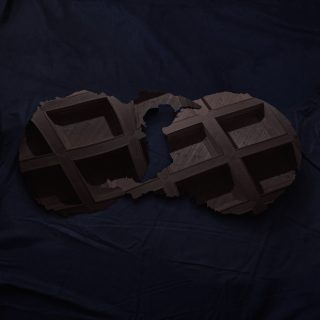 "News Added Jan 18, 2017 Prolific New York based art pop collective Dirty Projectors have announced their new self-titled album. It will follow 2012's Swing Lo Magellan. David Longstreth teased the album as early as last September with the song ""Keep Your Name"". Two other singles: ""Little Bubble"" and ""Up in Hudson"" have also been […]"