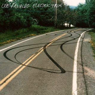 News Added Jan 22, 2017 Coming out in May 2017. Produced by Raul Fernandez, the album was made in multiple studio sessions over the course of a year. Electric Trim features Lee's band The Dust from his last album, his current backing band, El Rayo, as well as contributions by Nels Cline, Sharon Van Etten, […]