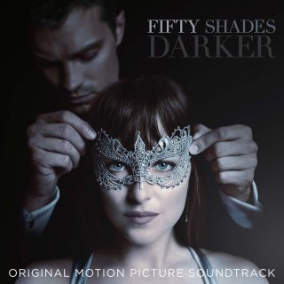 """News Added Jan 12, 2017 Republic Records is slated to release the Soundtrack to the upcoming film """"50 Shades Darker"""" on February 10th, 2017. The soundtrack will once again have a huge impact on Pop/R&B radio airplay as the lead single """"I Don't Wanna Live Forever"""" by ZAYN & Taylor Swift is already a top […]"""