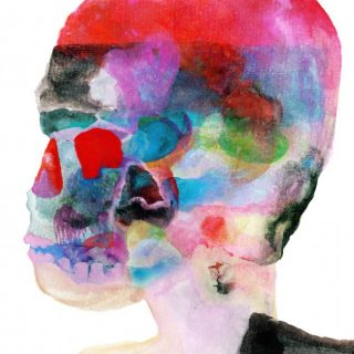 """News Added Jan 10, 2017 Austin-based indie rock band Spoon have announced a new album called """"Hot Thoughts"""". It will follow the band's last full length album """"They Want My Soul"""" that was released back in 2014. Britt Daniel revealed the album name in an interview during SXSW. Spoon had been teasing new music since […]"""