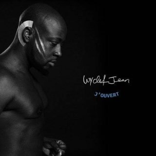 "News Added Jan 12, 2017 Wyclef Jean's ""J'ouvert"" EP has had a handful of release dates speculated, but it's finally slated to be released by Entertainment One on February 3rd, 2017. The 5-track project is meant to serve as an 'appetizer' to his longly awaited album ""Carnival III: Road to Clefication"" which does not currently […]"