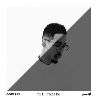 "News Added Jan 13, 2017 ""The Icebeg"" is a brand new forthcoming studio album from Rapper/Producer Oddisee set to be released on February 24th, 2017 by Mello Music Group. It will serve as his first album release in just under two years, the 11-track project will feature two guest appearances from Toine and Olivier St. […]"