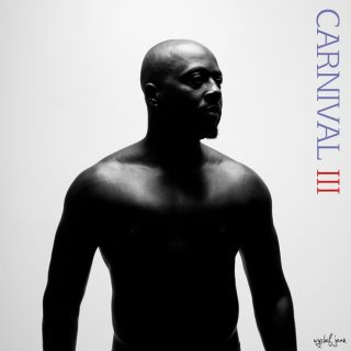 "News Added Jan 12, 2017 ""Carnival III - Road to Clefication"" is the upcoming eighth studio album from Wyclef Jean, it's been in the recording process for quite sometime but Wyclef has been unable to provide hard updates on the album. There may be hope though as he will be releasing an EP through Entertainment […]"