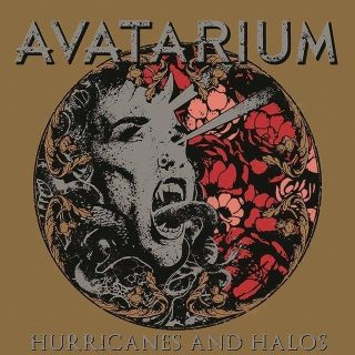 News Added Feb 21, 2017 Avatarium announce third studio album »Hurricanes And Halos«! Sweden's doom darlings AVATARIUM are back with their third studio album and once again, singer Jennie-Ann Smith and her gentlemen cast a spell over you with a truly magical sound experience - »Hurricanes And Halos« will take the world by storm on […]