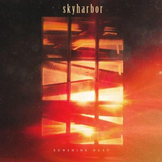 "News Added Feb 23, 2017 Skyharbor (with members from New Delhi and Mumbai, India; and Cleveland, Ohio, US) say they will be releasing their follow-up album to Guiding Lights in Spring of 2017 titled: ""Sunshine Dust"" Guitarist Keshav Dhar says: ""Sunshine Dust has, for us, been a labour of love if there ever was one. […]"