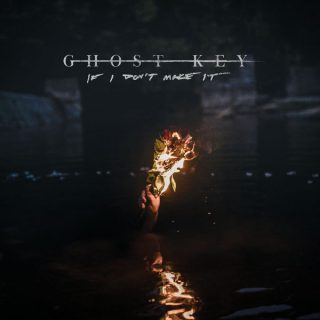"News Added Feb 12, 2017 Illinois natives Ghost Key aren't that well known, but that is sure to change with the release of their upcoming album ""If I Don't Make It"". InVogue records is no stranger to melodic hardcore bands and seem to be pioneering the way for the progression of the scene. The new […]"