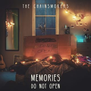 """News Added Feb 22, 2017 After having achieved world wide popularity, getting massive success for songs like """"Don't Let Me Down"""" and """"Closer"""", and releasing two EPs with various collaborations, The Chainsmokers are finally releasing their debut studio album named """"Memories...Do Not Open"""". The project contains a lot of interesting featured artists that have worked […]"""