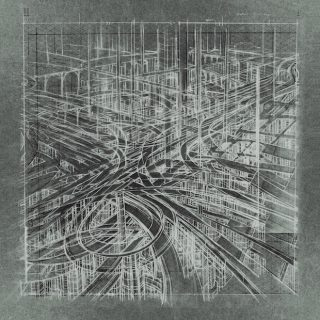"""News Added Feb 23, 2017 """"Concrete Desert"""" is a forthcoming collaborative album from British Dub/Industrial producer Kevin Martin (known professionally as The Bug) who has teamed up with American drone metal band Earth. The only guest appearances on the 13-track project are from Justin Broadrick, who is credited as JK Flesh. The album is slated […]"""