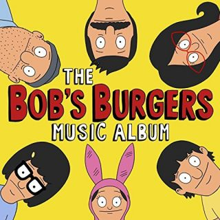 "News Added Feb 23, 2017 Cult American animated sitcom ""Bob's Burgers"" is mostly known for it's distinct characters and obnoxious gaffs, but another unique aspect is all the original music featured in the series. Almost every single episode has its own unique song created from scratch written into its plot, and the newly announced soundtrack […]"