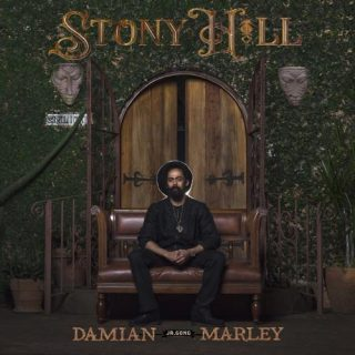 "News Added Feb 20, 2017 Damian Marley has been working on his fourth studio album ""Stony Hill"" for years now, but it was recently revealed that he's finished the LP and it is slated to be released worldwide by Universal Music Group on April 21st, 2017. Damian, the youngest son of Bob Marley, hasn't released […]"