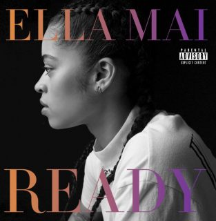 """News Added Feb 20, 2017 """"Ready"""" is the third Extended Play from British R&B singer Ella Mai, and the last prior to the release of her debut studio album. """"Ready"""" will be released this Friday, February 24th, 2017 by DJ Mustard's '10 Summers Records'. Her career first began to gain exposure when she competed on […]"""