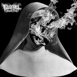 """News Added Feb 22, 2017 Maryland/Pennsylvania experimental death-noise band FULL OF HELL will release its new full-length album, """"Trumpeting Ecstasy"""", on May 5 via Profound Lore. Punishing, virulent, and dynamic beyond expectation, """"Trumpeting Ecstasy"""" was recorded at GodCity Studios with Kurt Ballou. The aural deluge also features guest appearances by Aaron Turner (SUMAC, OLD MAN […]"""