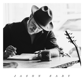 News Added Feb 01, 2017 The forthcoming eponymous sixth studio album from Country Music Singer/Songwriter Jason Easy is slated to be released on April 21st, 2017 by Thirty Tigers/Old Guitar Records (his second with them). The album itself was produced by Kevin Welch, instrumentals were played by Lloyd Maines and Tammy Rogers. Submitted By RTJ […]