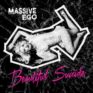 "News Added Feb 07, 2017 ""Beautiful Suicide"" is the forthcoming sophomore studio album from Gothic/Industrial group Massive Ego, slated to be released on February 17th, 2017 by German Electronic label Out of Line Music. It will be their first full-length album in over a decade but they've released a few EP's here and there. Submitted […]"