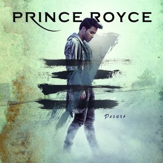 """News Added Feb 11, 2017 After recording his very first album in English, R&B star Prince Royce will return to his Latin roots with his fifth studio album, appropriately titled """"FIVE"""". The album is slated to be released on February 24th, 2017 by Sony Music Entertainment, and features guest appearances from Shakira, Zendaya, Chris Brown […]"""