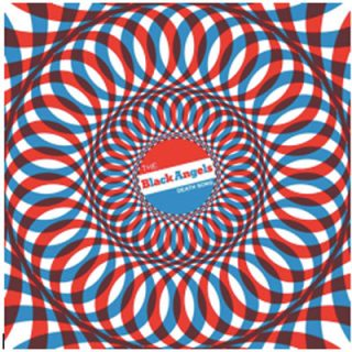 """News Added Feb 08, 2017 The Black Angels are an American psychedelic rock band from Austin, Texas.[1] They have released four studio albums and one compilation album. Their name is derived from the Velvet Underground song """"The Black Angel's Death Song"""". """"These are fighting times, people. We are surrounded by grit, spit, and bloody war, […]"""