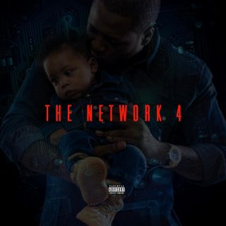 "News Added Feb 20, 2017 Philly rapper Young Chris has revealed details on what will be his first retail release in many years, ""The Network 4"" is a follow-up in his free mixtape series (the first of which to hit digital retailers). The project is slated to be released on March 10th, 2017 and will […]"