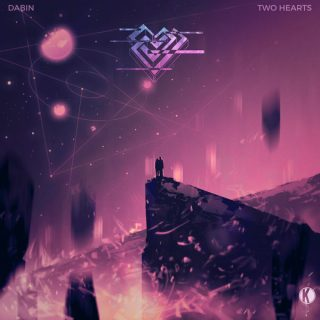 "News Added Mar 30, 2017 Toronto based Deejay and producer, Dabin, has unveiled the details on his upcoming debut album. The album follows up his ""Bloodless"" mini album which came out in late 2014. The new record is titled ""Two Hearts"" and will release on March 31st through Kannibalen Records. Submitted By Kingdom Leaks Source […]"