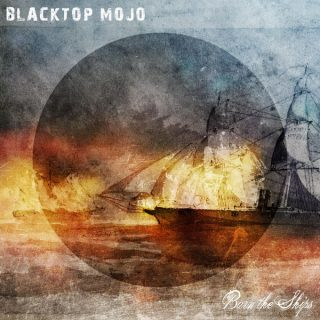 "News Added Mar 09, 2017 Blacktop Mojo is a Hard Rock band out of Palestine, Texas who formed in late 2012. Leading up to the release of their debut album ""I Am"", the guys toured endlessly with bands such as Smile Empty Soul, Drowning Pool, Candlebox and others. Now they are back with new material, […]"