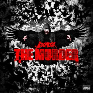 "News Added Mar 22, 2017 Boondox are set to release their highly anticipated album ""The Murder"" on March 24, 2017 via Majik Ninja Entertainment. Boondox have a unique sound and take on the genre Horrorcore proudly. 4/08 – Montage Music Hall – Rochester, NY 4/09 – Rex Theater – Pittsburgh, PA 4/12 – Whiskey Barrel […]"