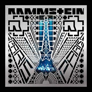 "News Added Mar 24, 2017 After being successfully screened in movie houses in 46 countries, ""RAMMSTEIN: PARIS"" will be released as a director's cut on DVD, Blu-ray, CD and vinyl, as well as digitally. Presales already start today: Friday, March 24, 2017! The ""Made in Germany 1995–2011"" tour that Rammstein went on in November 2011 […]"