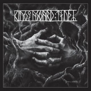 "News Added Mar 03, 2017 From the ashes of the legendary (yet fairly unknown) viking metal band Mithotyn, King Of Asgard arose in 2008 to carry on the legacy. Continuing with the same melodic approach as Mithotyn, but with a less raw and much cleaner (somewhat more death metal orientated) sound. "": t a u […]"